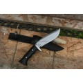 GK&CO Special Hunting Knives